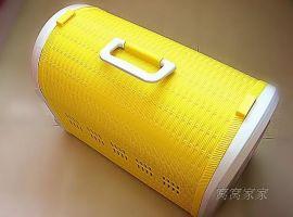 好航空箱 天津總代愛麗絲航空箱BL-460新舊兩款海外同步八色全國包郵