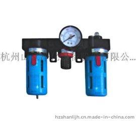 空气过滤器组合,山立过滤器,过滤器