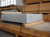 ZAlSi8MgBe(ZL116)铝—硅系铝合金 T4状态