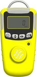 SA-BX01便携式可燃气体检测仪