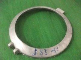 铝压铸加工、筒灯外壳压铸厂、筒灯散热器、筒灯压铸外环