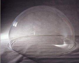 直径2米亚克力球,有机玻璃整球,异形球体