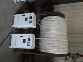 电磁加热,电磁加热器,电磁加热圈,电磁加热控制板