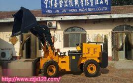 小四轮铲车|定做装载机|农用小铲车|电动装载机|井下装载机|加高臂装载机