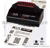 LVS 9570手持条码检测仪