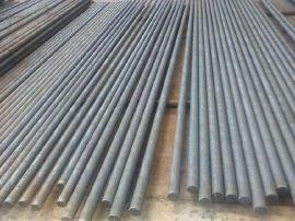氧化铝厂  热处理调质棒磨机研磨棒钢棒