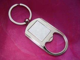 沈阳金属钥匙制作厂家,个性钥匙扣设计公司