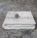 16S缎档浴巾  泰唐酒店用品供应商