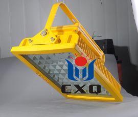 加油站led防爆灯具,方形LED防爆泛光灯