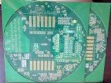 科鼎精密电路-12层沉金工业级阻抗电路板