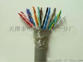 RS485数据电缆;RS485数据电缆价格