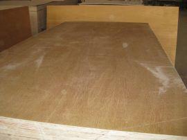 装饰用细木工板