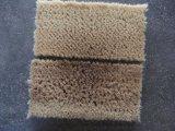 厂家有现货供应pvc毛刷板.PP毛刷板.尼龙棒毛刷条.尼龙丝毛刷板