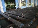 大量供应日本进口SUM32易切削圆钢 圆棒