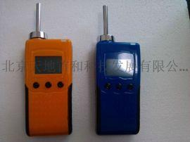 泵吸式苯乙烯分析仪/便携式苯乙烯检测报警仪MIC-800-C8H8
