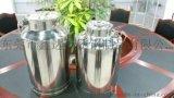 不锈钢大酒桶-304不锈钢桶-不锈钢大酒桶加工厂