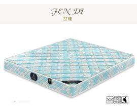 乳胶床垫价格,**乳胶床垫