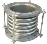 金屬複合波紋補償器廠家