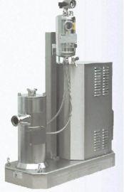 新浪CRS2000实验室高剪切乳化机