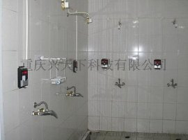 IC卡节水控制器︱IC卡节水系统︱IC卡控水机
