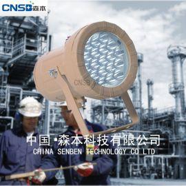 KHK51防爆视孔灯/防爆视孔灯/LED灯价格