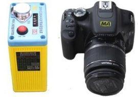 山东矿用矿用防爆相机,ZBS1400防爆数码相,ZBS1400防爆数码相