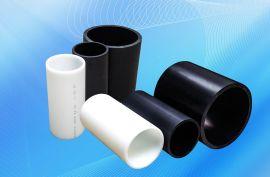 培达塑料pe电缆保护管 ,pe电力管 ,pe管