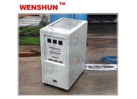 上海开关电气测试用负载-RL20K阻性感性测试负载柜