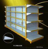 超市货贺,南京货架,上海堆垛架
