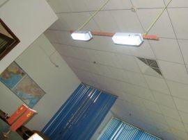 供应太阳能LED灯/太阳能室内照明灯具