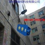 庭院路燈KW-LF100W 80W 120W 150W