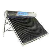 家用太阳能不锈钢热水器  太阳能热水器 质量上乘 经济环保 品质保证 可定制
