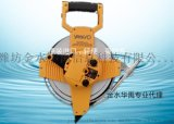 日本YAMAYO便携式钢尺水位计