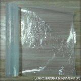 無滷食品級矽膠片 無異味高透明矽膠片