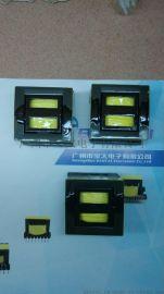 EC28高频变压器 EC2828飞机航模电源变压器 EC2834臭氧负离子发生器变压器