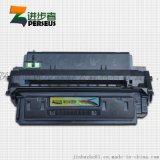 进步者PZ-4096A 兼容 HP C4096A 96A 硒鼓 适用惠普 LaserJet 2100/2100n/2200/2200dn 打印机