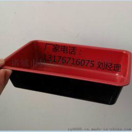 厂家定制气调塑料包装盒