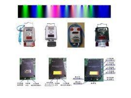 KJ1060s綜合參數檢測系統