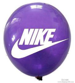 供应气球油墨