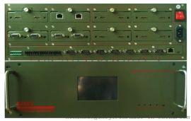 智能控制管理平台XG-HX01-HD0808S