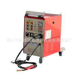 新联牌MIG-230二氧化碳气体保护焊机