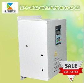 原厂低价现货供应三相数字全桥10KW 电磁加热控制器|节电率比同行更高