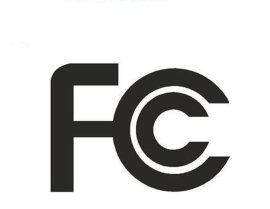 无线鼠标FCC-ID认证