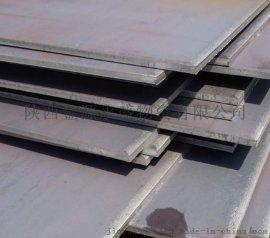 新疆Q245R鍋爐板