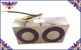 广州强力电永磁吸盘定做厂家