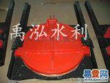 鑄鐵閘門 PGZ鑄鐵閘門 機閘一體式鑄鐵閘門