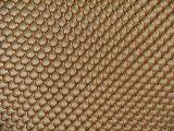 金屬裝飾網衝板網廠家