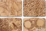 皮革激光雕花机设备图片、皮革激光雕刻切割机厂家促销