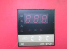 华中总代理日本理化原装RKC温控器