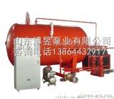 山东淄博气体顶压设备带3CF消防检验报告厂家直销
